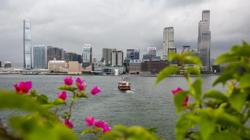 Hong Kong again ranked as world's freest economy, Singapore comes second