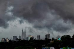 MetMalaysia gearing up for extreme weather prediction