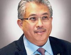 INCEIF appoints Azman Mokhtar as new chairman