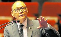 Sound macroeconomic fundamentals seen aiding Philippines: Central Bank
