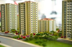 Property market on recovery path amid government initiatives
