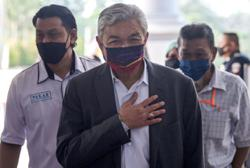 RM13mil given to Zahid was used for religious and charitable purposes, court hears