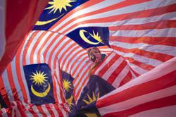 Malaysia Day celebrations to be televised live on national TV