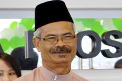 Melaka state assembly to convene for four days from Sept 20