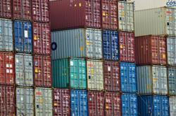 Indonesia's August exports, trade surplus hit record as resources boom