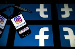 US senators vow to probe Facebooks knowledge of Instagrams risks to girls