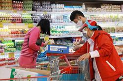 Vietnam's consumer markets expected to grow by US$130 billion over next 10 years