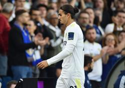 Soccer-Leeds defender Struijk's red-card appeal rejected, Elliott disagrees with decision