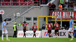 Italian watchdog opens inquiry into DAZN viewership data for live soccer matches