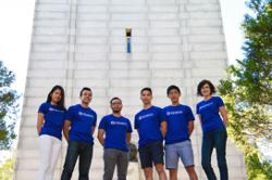 Tiger Global and Accel back Indonesia's latest fintech unicorn Xendit