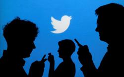 Twitter ban in Nigeria to end 'very soon', information minister says