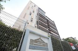 837 new Covid-19 cases in Singapore - 755 community cases and new cluster at All Saints Home in Jurong East