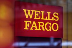 Wells Fargo picks Microsoft, Google as cloud service providers