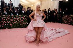 Nicki Minaj's COVID-19 vaccine 'swollen testicles' claim is false, says Trinidad health minister