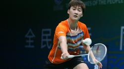 China's sporting stars prepare to shine at 14th National Games in Xian