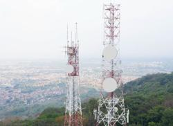 Indonesia's Telkom to pursue IPO of unit in Q4, plans spinoffs