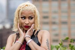 White House offers to talk to rapper Nicki Minaj about vaccines