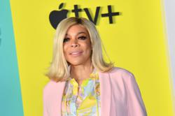 TV host Wendy Williams tests positive for Covid-19 after swearing off vaccine