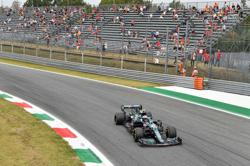 Motor racing-Aston Martin F1 team confirm Stroll and Vettel for 2022