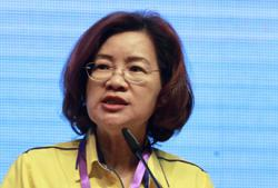Anti-propagation law proposal violates the Federal Constitution, says Wanita MCA