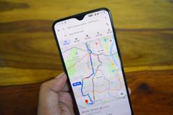 Driving? Use Google Maps speed limit warning feature to stay safe; heres how