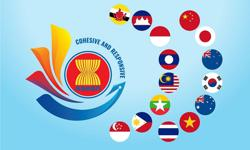 Vietnam likely to ratify RCEP trade pact by November, says top official