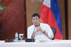 'Kill them': Philippines' Duterte wages war on drugs - A Timeline