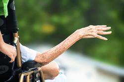 Living with Alzheimers: A time for learning and adjustment
