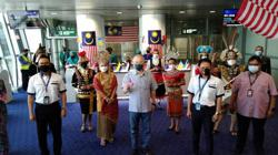 Preserve and defend diversity, says Dr Wee in conjunction with Malaysia Day