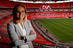 Soccer-England to host new annual women's tournament starting 2022