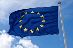 EU and French embassy acknowledge unconditional recognition of Myanmar's 2020 general election results