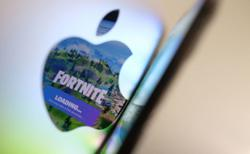 What does the Epic Games vs Apple court fight mean for iPhone owners?