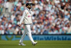 Cricket-Kohli to step down as India's T20 captain after World Cup