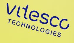 Continental spin-off Vitesco struggles in market debut