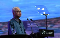 PM says MA63 issues will be resolved, announces over RM9bil allocation for Sabah and Sarawak