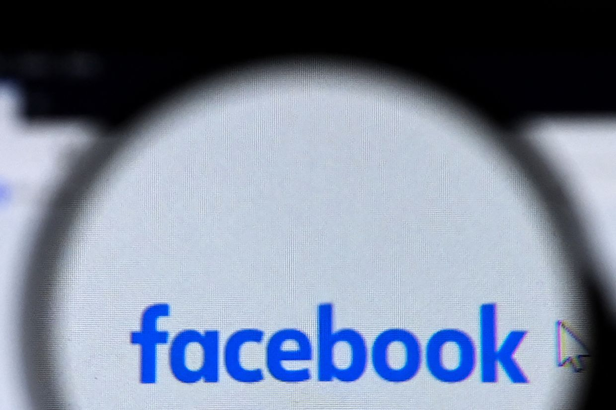Opinion: Facebook is too secretive. Its oversight board should change that