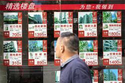 Stricter rules help stabilise home prices