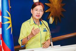Wanita MCA objects proposed anti-propagation law