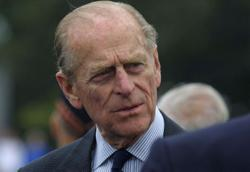Will of Queen Elizabeth's late husband will be sealed, court decides