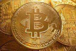 El Salvador's bitcoin adoption has