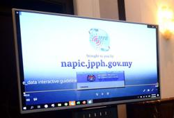 Building sector on the path of recovery, says Napic
