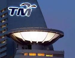 AmInvest Research retains overweight on telcos, buy call on Telekom