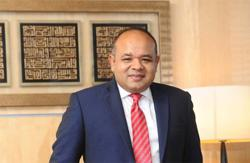 Bank Muamalat wins best deals by country award