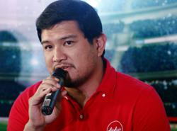 With creditor talks progress, AirAsia X eyes end-Oct meets