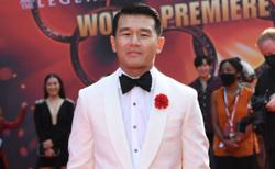 Johor-born actor Ronny Chieng says he's still 'anak Malaysia' in Marvel's clip