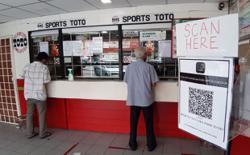 UOB Kay Hian upbeat on gaming as NFOs restart operations