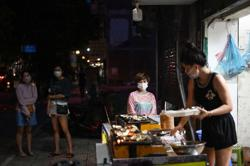Vietnam: Capital Hanoi narrows lockdown areas to recover business and production