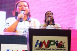 Philippines: Duterte's daughter to seek re-election as Davao mayor, despite calls for presidency run