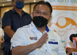 Chicken prices may be controlled if increase continues, says Linggi