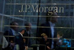 JPMorgan to launch digital bank Chase in Britain next week